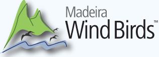 Madeira Wind Birds
